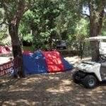 camping palombaggia u pirellu