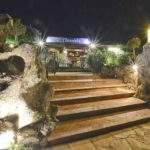 restaurant camping u pirellu
