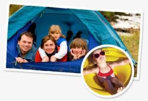 camping u pirellu palombaggia