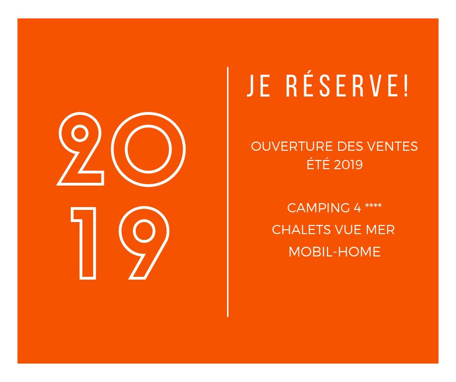 camping corse u pirellu 2019