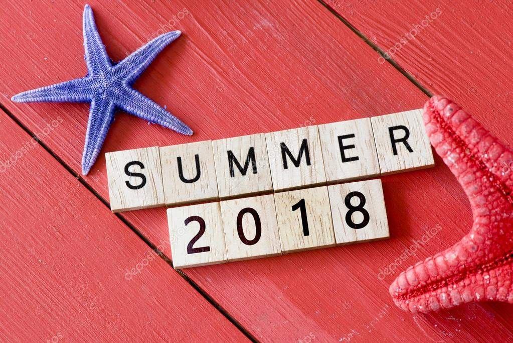 depositphotos_70190043-stock-photo-scrabble-letters-with-summer-2018