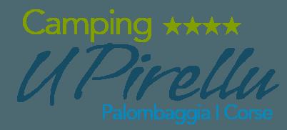 Camping U pirellu Palombaggia Sud Corse
