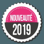 nouveautés 2019 camping u pirellu route de palombaggia